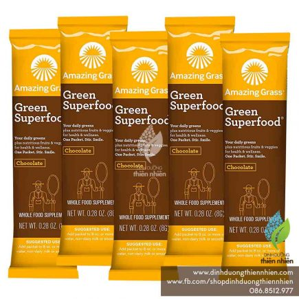 AmazingGrass_GreenSuperfood_Chocolate_New_set5_01
