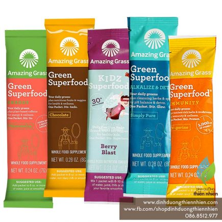AmazingGrass_GreenSuperfood_MixSET_HappyFamily_01