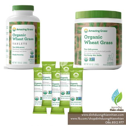 AmazingGrass_OrganicWheatGrass_Powder_Tablets_03