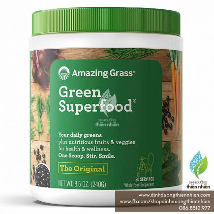 AmazingGrass_SuperfoodsOriginal_NEW_04