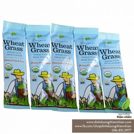AmazingGrass_WheatGrass_Powder_01
