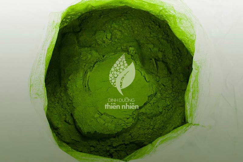 AmazingGrass_WheatGrass_Process_05