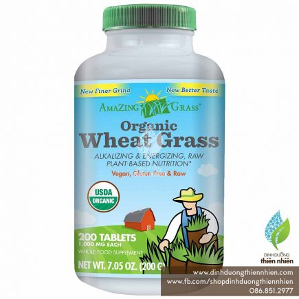 AmazingGrass_WheatGrass_Tablet_01