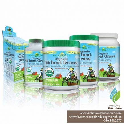 AmazingGrass_WheatGrass_Tablet_04