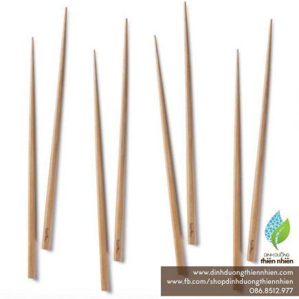 Bambu_OrganicBambooChopsticks_01