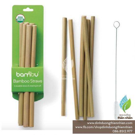 Bambu_OrganicBambooStraws_01