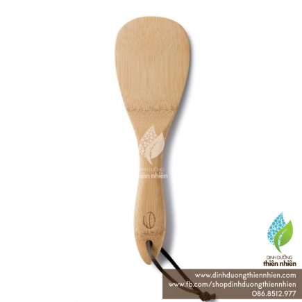 Bambu_OrganicRiceSpoon_01