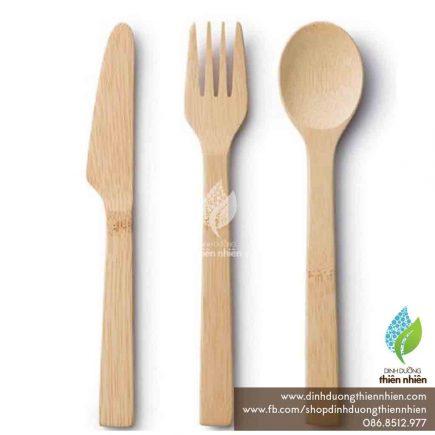 Bambu_OrganicSet_SpoonForkKnife_01