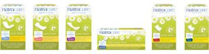 Natracare_Liners