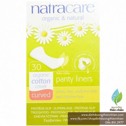 Natracare_Liners_01