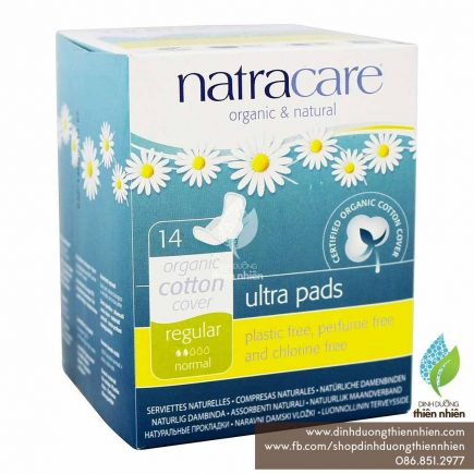 Natracare_UltraPads_01