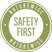 NatureWise_CurcuminTurmeric_Ginger_BioPerine_ safetyFirst