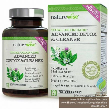 NatureWise_totalcoloncare_120_01