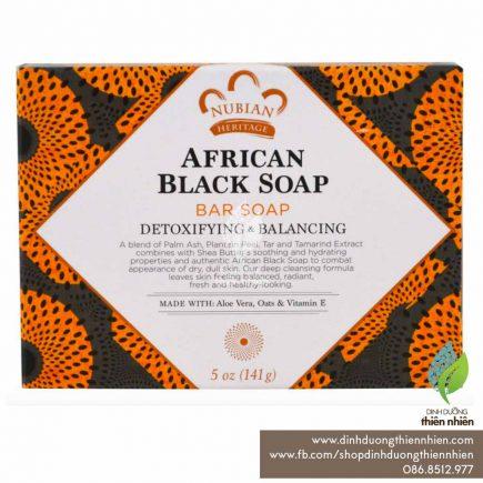 Nubian_AfricanBlackSoap_04