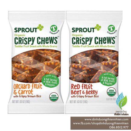 SproutOrganicCrispyChew_2packs_01