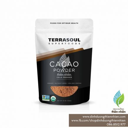 TerrasoulSuperfoods_CacaoPowder_New_113g_01