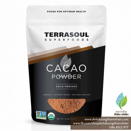 TerrasoulSuperfoods_CacaoPowder_New_454g_01