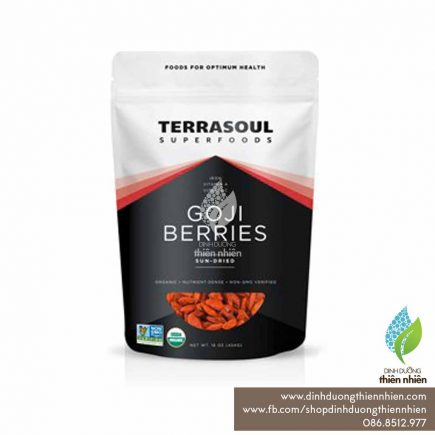 TerrasoulSuperfoods_GojiBerries_New_142g_01