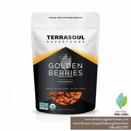 TerrasoulSuperfoods_GoldenBerries_New_170g_01.jpg