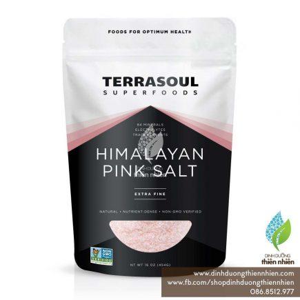 TerrasoulSuperfoods_HimalayaPinkSalt_MuoiHong_454g_01