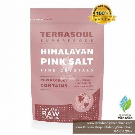 Terrasoul_HimalayanPinkSalt_01