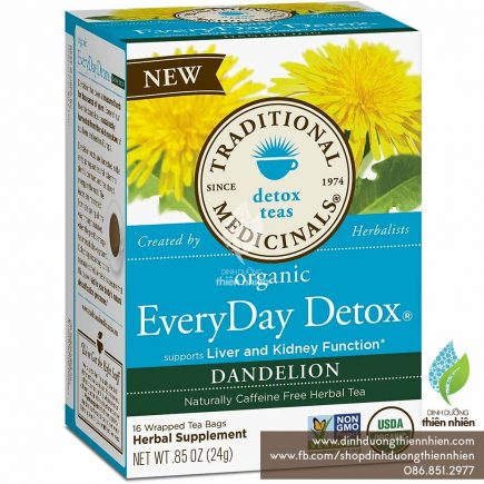 TraditionalMedicinals_DetoxDandelionTea_01