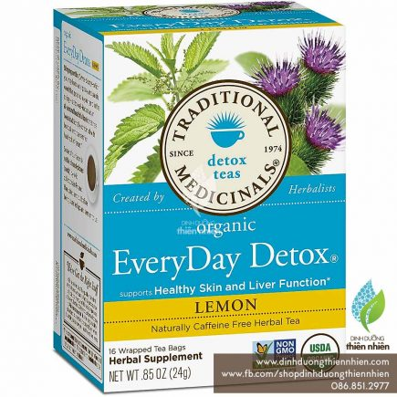 TraditionalMedicinals_DetoxLemonTea_01