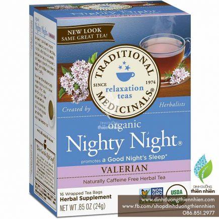 TraditionalMedicinals_NightyNight_01
