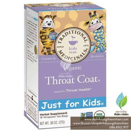 TraditionalMedicinals_ThroatCoat_Kids_TraThongDiuCoHong_01