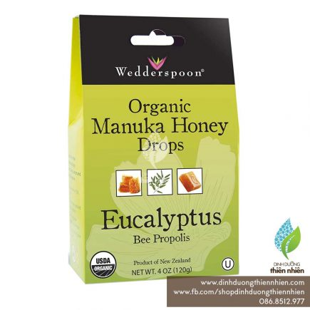 Wedderspoon_OrganicManukaHoneyDrops_Eucalytus_01