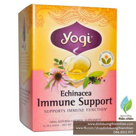 YogiTea_ImmuneSupport_01
