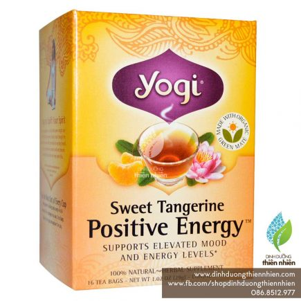 YogiTea_SweetTangerine_PositiveEnergy_01