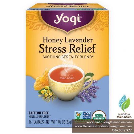 Yogi_HoneyLavender_StressRelief_01_USDA