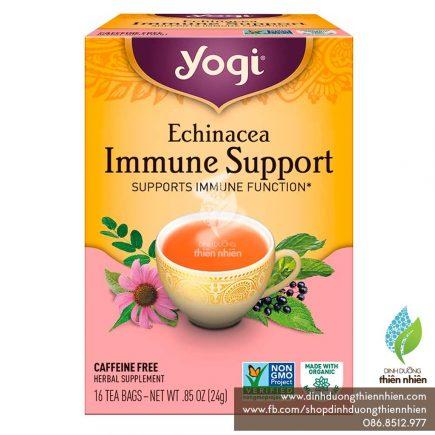 Yogi_ImmuneSupport_01_new