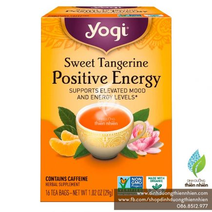 Yogi_PositiveEnergy_01_new
