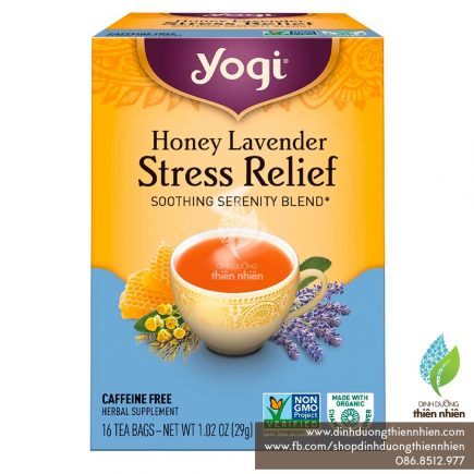 Yogi_StressRelief_01_new