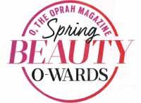 award_Oprah
