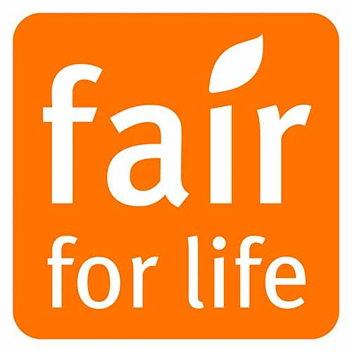 certicate_FairForLife