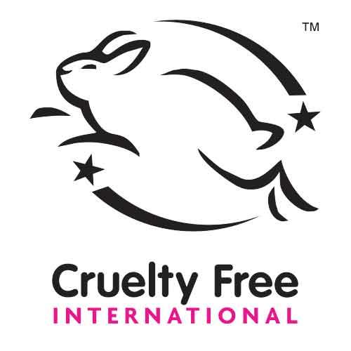 certificate_CrueltyFree