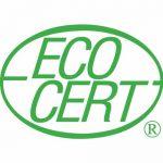 certificate_Ecocert