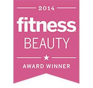 certificate_FitnessBeauty