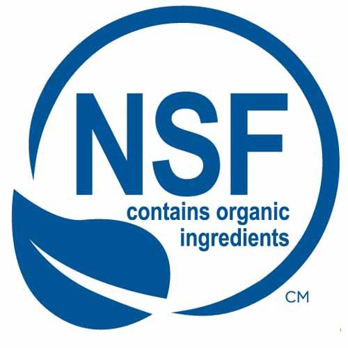 certificate_NSF