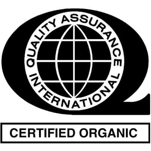 certificate_QAI
