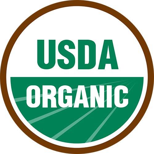 certificate_USDA