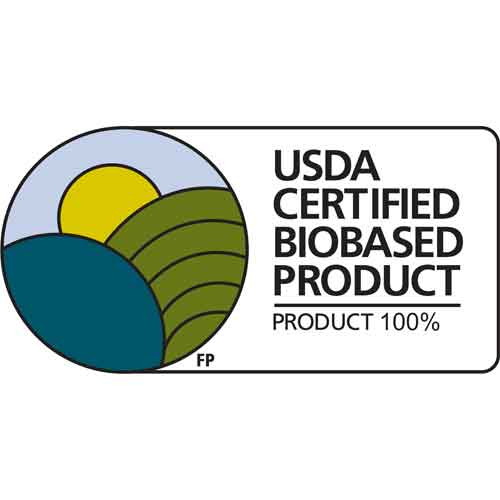certificate_USDABiobasedProducts