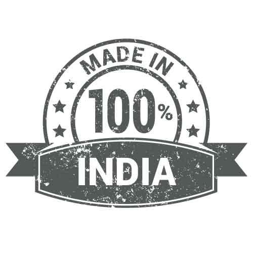 certificate_madeInIndia