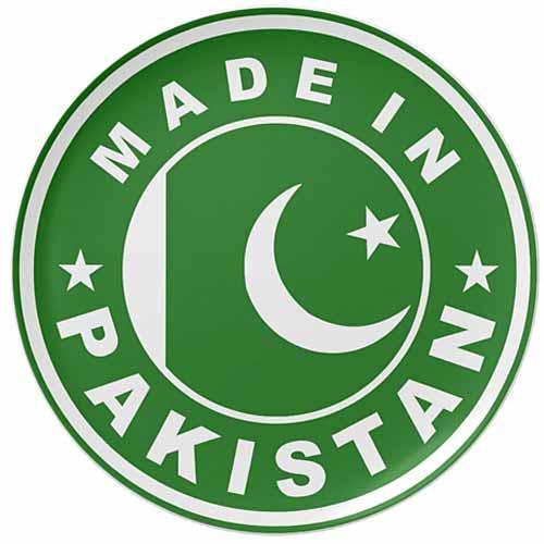 certificate_madeInPakistan