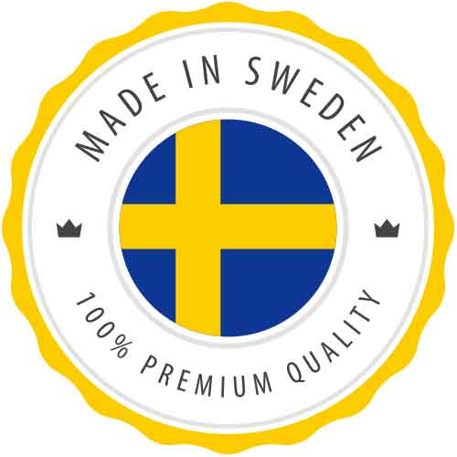 certificate_madeInSweden