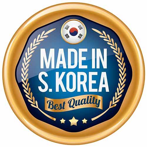 certificatee_madeInKorea