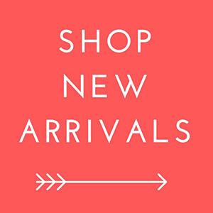 new-arrivals-2